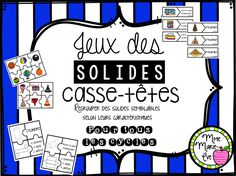 Browse over 10 educational resources created by Mme Marie Eve in the official Teachers Pay Teachers store. Fractions, French Resources, Teacher Pay Teachers, Teaching, Education, Teacher Resources, School Equipment, Calculus, Gaming