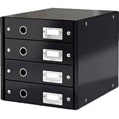 Ltz caja click&store 4caj.ng 60490095