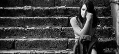 Devocionales Bâna: El Afán Y La Ansiedad #BanaDevocional