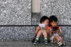 Google-kuvahaun tulos kohteessa http://s.wsj.net/media/051410pow01.jpg
