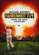 Get Fahrenheit DVD and Blu-ray release date, trailer, movie poster and movie stats. A Michael Moore documentary examining the state of American politics. Specifically, the filmmaker examines the Donald J. Trump presidency and the failings of the. 2018 Movies, Hd Movies, Movies To Watch, Movies Online, Movie Tv, Film Watch, Movies Free, Michael Moore, Bowling