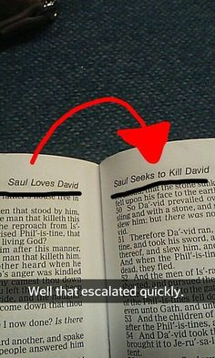 10 Meme's Every Bible Lover will Get That's so true and funny Church Memes, Church Humor, Funny Christian Memes, Christian Humor, Haha Funny, Funny Memes, Funny Quotes, Funny Stuff, Funny Things