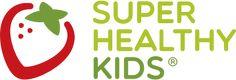 My Account | Super Healthy Kids