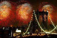 Macy 4th July Fireworks New York  New York Fireworks And July 4th 2013 NY Fireworks Celebration- loved it