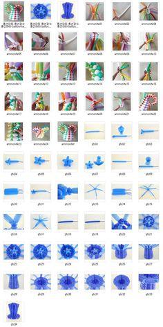 풍선하하 balloonhaha ㅡ 원본 사진 ㅡ 큰 사진은 이메일로 보내드립니다 ㅡ : 교육용 138 모자 입체