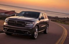 Dodge dealers Houston is famous dealers in Houston who are engaged in buying and selling of the new and old cars along with trucks and SUVs vehicle. These