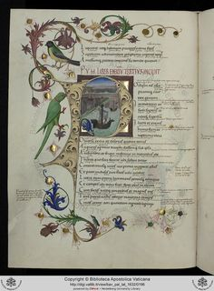wiccan borders and frames - Google Search