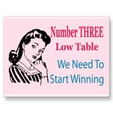 Bunco Table Cards 1 or 2 or 3 Postcard Bunco Prizes, Bunco Game, Bunco Party, Party Party, Bunco Themes, Bunco Ideas, Party Ideas, Gift Ideas, Event Ideas