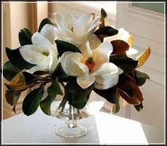 > www.scentimentsflowers.com mesmerizing rose flower arrangement