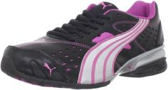 5c01e2837253d0 Puma Women s Tazon 5 Running Shoe. Several Color Combos and Variety of  Sizes.  42.99  Puma  Women  Shoes  Running