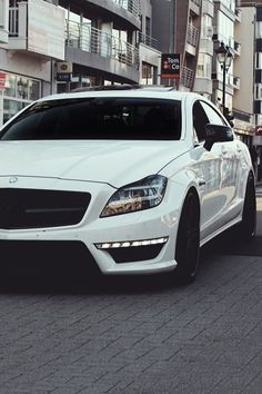Anyone fancy a Mercedes CLS AMG... New Hip Hop Beats Uploaded EVERY SINGLE DAY  http://www.kidDyno.com