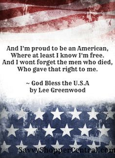 memorial day country song lyrics