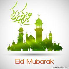Happy Eid Mubarak Wishes 2020 Eid Mubarak In Urdu, Eid Mubarak Messages, Eid Mubarak Quotes, Eid Mubarak Images, Eid Mubarak Greeting Cards, Eid Mubarak Greetings, Eid Cards, Ied Mubarak, Eid Background