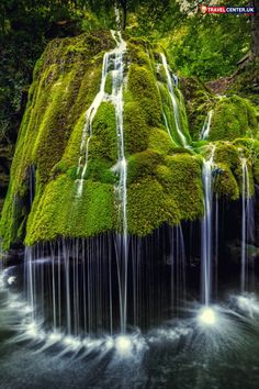 Travel Center UK brings you the best deal on cheap flights for any destination. Nature Photography, Travel Photography, Visit Romania, Travel Center, World Geography, Beautiful Waterfalls, Camping Life, Amazing Nature, Beautiful Places