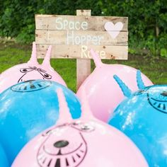 31 Budget Hen Party Games and Ideas 31 Budget (But Brilliant!) Hen Party Games And Ideas Hen Night Ideas, Hens Night, Hen Ideas, Game Ideas, Hen Party Games, Party Props, Hen Party Decorations, Party Themes, Party Ideas