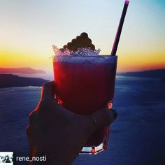 Welcome to Suites of The Gods Hotel ;) Book it at www.bookingsantoini.com Santorini Hotels, Acai Bowl, Book, Instagram Posts, Acai Berry Bowl, Book Illustrations, Books