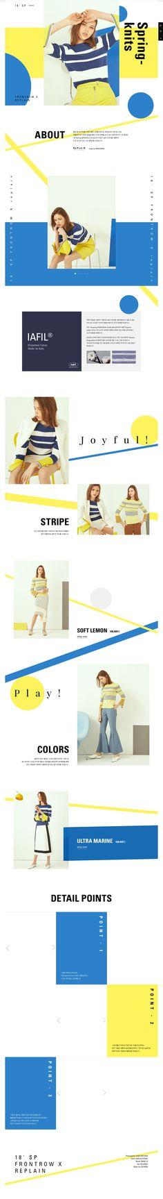 44 New Ideas Design Magazine Business Website Design Inspiration, Website Design Layout, Book Design Layout, Web Layout, Page Design, Design Logo, Email Design, Typography Design, Grid Web Design