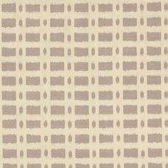 Townline Road | TOWN005 in Lilac | Schumacher Fabric by Veere Grenney