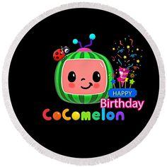 Text Design, Logo Design, Cartoon Design, Practical Gifts, Kids Songs, Summer Essentials, Nursery Rhymes, Basic Colors, Artist At Work
