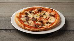Πίτσα Vegetable Pizza, Quiche, Cheese, Vegetables, Cooking, Breakfast, Food, Kitchen, Morning Coffee