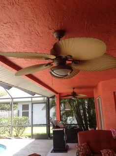 The death of a ceiling fan fans pinterest ceiling fan and ceilings aloadofball Gallery