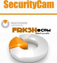 SecurityCam 1.4.0.5 With Keygen Free Download   Dreammucic