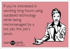 Funny Work Memes – Hilarious Work Humor and Office Fun We have all worked there. Job Memes, Job Humor, Nurse Humor, Police Humour, Manager Humor, Memes Humor, Funny Memes About Work, Work Jokes, Work Funnies