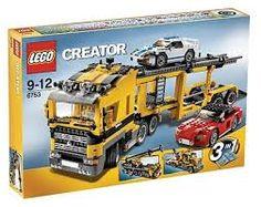 """Результат пошуку зображень за запитом """"lego 6753"""""""