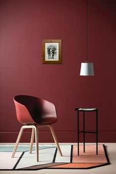 die magnolia farbe in 100 bildern pinterest magnolia. Black Bedroom Furniture Sets. Home Design Ideas