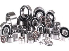 indian roller bearings suppliers: Automotive Bearings Market Growth with Worldwide I...