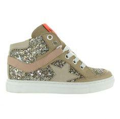 Maá Shoes zapatos para niñas Tienda Online Oficial