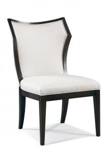 Hickory White - 441-62 Halsey Side Chair
