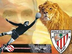 Aúpa, Athletic.