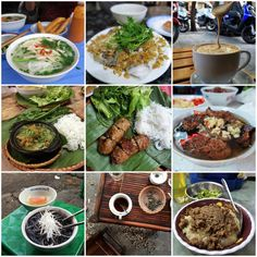 January 2015 travel re-cap: month of the best food ever!!