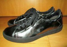 * * * DIESEL Sneakers Schnürer metallic, Gr.39 * * * Diesel, Men Dress, Dress Shoes, Derby, Oxford Shoes, Metallic, Lace Up, Sneakers, Fashion