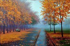 Artista: Alexei Butirskiy