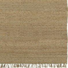 trellis sisal rug ballard designs home stairs tristan indoor outdoor rug mediterranean outdoor rugs