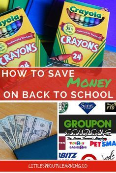 How to Save Money on Back to School (scheduled via http://www.tailwindapp.com?utm_source=pinterest&utm_medium=twpin&utm_content=post89288875&utm_campaign=scheduler_attribution)