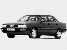 Audi 200 (1983 – 1987). Audi 200, Vw Group, Audi Cars, Audi Quattro, Dream Cars, Volkswagen, Classic Cars, Model, Finland