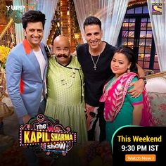 Sony TV HD is one of the popular Hindi TV Crime channel. Watch your favorite Sony TV HD shows, programs & videos through YuppTV on smart TV and Mobile. Housefull 4, Kapil Sharma, Sony Tv, Music Channel, Tv Channels, Akshay Kumar, Smart Tv, Reality Tv, Australia