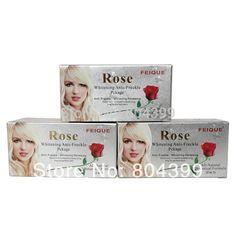 wholesale Refining Nourishing anti wrinkle nourishing renewing whitening cream for face care #Affiliate