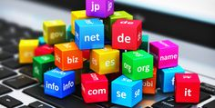 Host your domain name like (.com .in .org .net etc) and make your website accessible for the worldwide. Make it possible by using the hosting services.