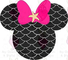 Cricut compatible or any other cutting program that supports SVGs Disney Cards, Disney Diy, Mickey Mouse Outfit, Minnie Mouse, Disney Silhouettes, Mickey Mouse Christmas, Monogram Decal, Tumbler Designs, Silhouette Cameo Projects