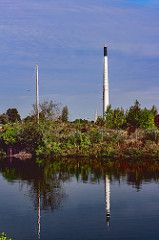 blue chimney sky white plant canada building tower industry ecology station architecture illustration danger construction energy industrial factory technology power smoke air tube pipe engineering dirty stack storage steam gas business smokestack pollution processing oil electricity production environment petrol carbon gasoline distillery refinery pipeline isolated warming fuel global chemical manufacturing refine