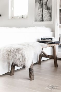 Scandinavian Living Room Designs I am not absolutely sure if you have noticed of a Scandinavian interior design. Scandinavian Bedroom, Scandinavian Interior Design, Interior Design Inspiration, Home Decor Inspiration, Design Ideas, Decor Ideas, 31 Ideas, Design Trends, Decorating Ideas