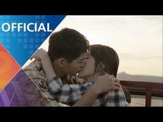 【MV韓繁中字】LYn (린) - With You 太陽的後裔 (태양의 후예 )OST Part.7 - YouTube