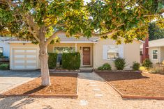 OPEN HOUSE SUNDAY Nov 3 2pm-4pm   1112 Clayton Court, Novato  $659,000 Novato California, Small Homes, Open House, Sunday, Outdoor Decor, Home Decor, Domingo, Decoration Home, Room Decor