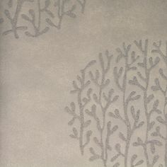 Save on JF. Big discounts and free shipping! Search thousands of wallpaper patterns. SKU JF-1920-924. Swatches available.
