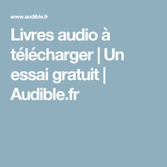 explore telecharger livre audio