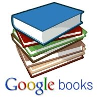 How To Download Google Books To Computer ?